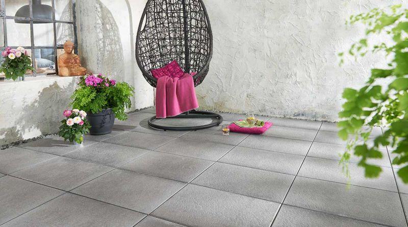 Fußbodenplatten Xl ~ Fußbodenplatten xl bergo xl bergo flooring bergo shop bergo xl