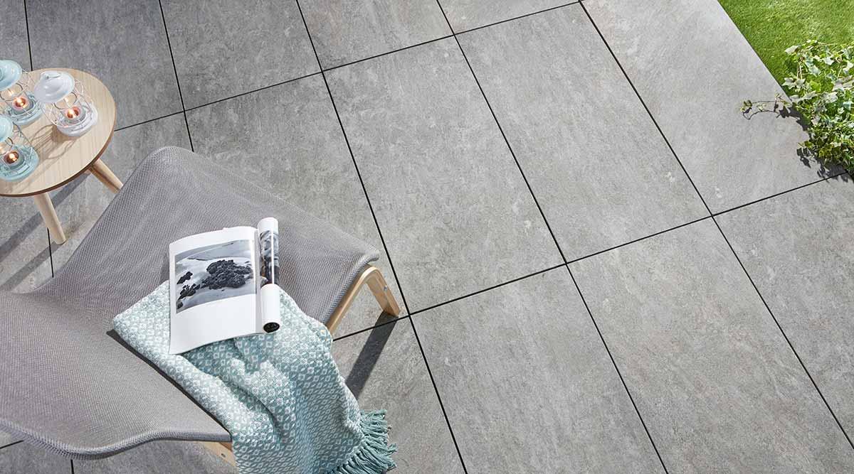 purea platten koll steine. Black Bedroom Furniture Sets. Home Design Ideas