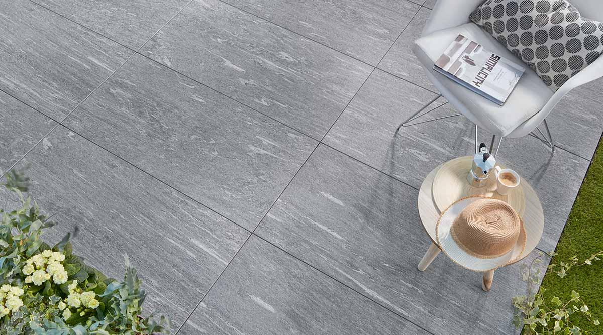 avangardo platten spezialplatten koll steine. Black Bedroom Furniture Sets. Home Design Ideas