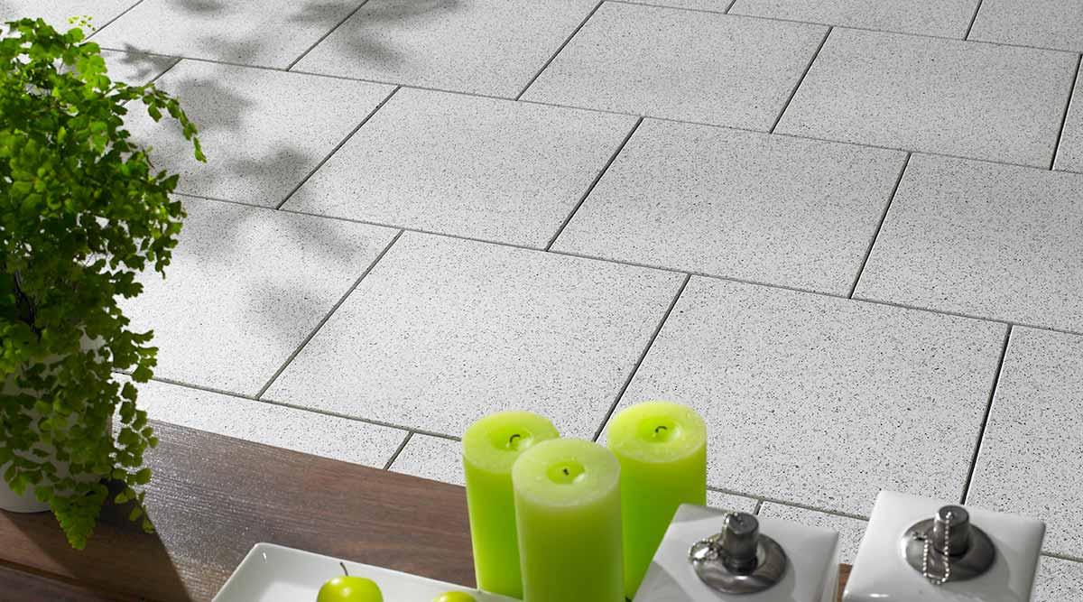 avelina platten spezialplatten system avelina koll steine. Black Bedroom Furniture Sets. Home Design Ideas