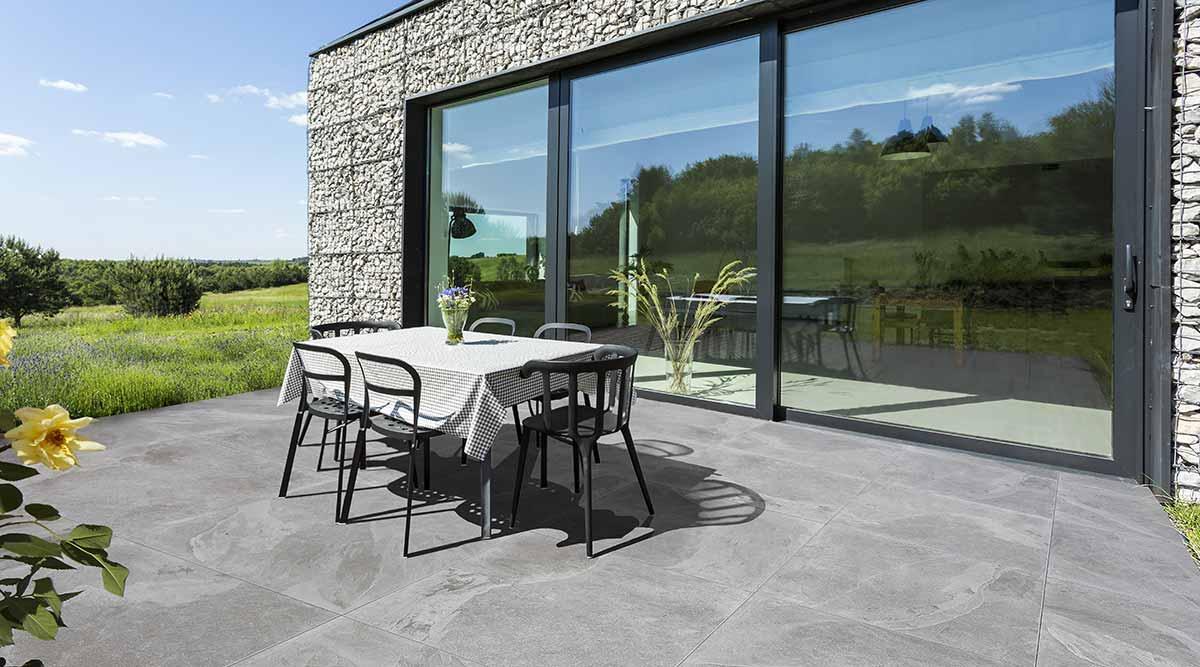 quadura allgemein platten spezialplatten koll steine. Black Bedroom Furniture Sets. Home Design Ideas