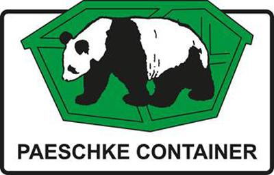 Paeschke Container