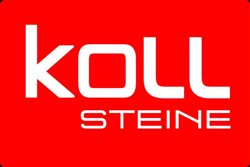 Logo 4c ohne Claim