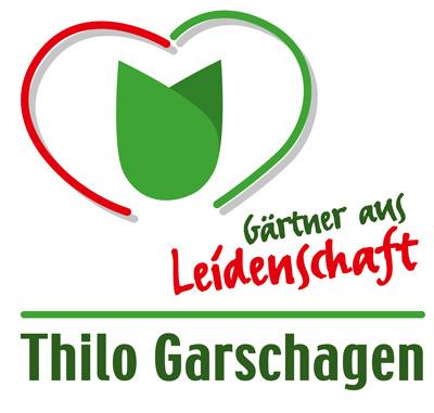 Thilo Garschagen – Gärtner aus Leidenschaft