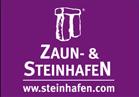 Zaun- und Steinhafen GmbH