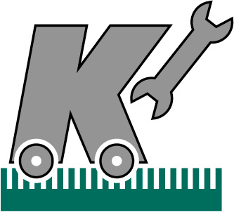 Landtechnik Klein