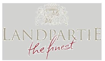 Landpartie Adendorf 2019 – Ambiente Concept